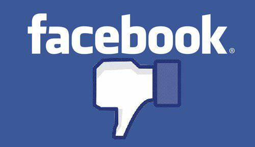 facebook-down-fonte-websource