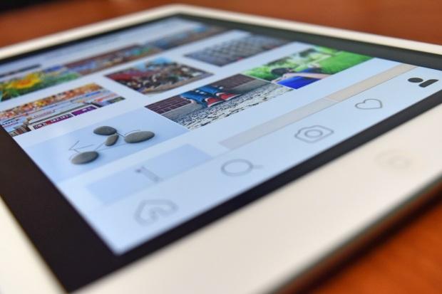 instagram-tablet-device-technology-159410