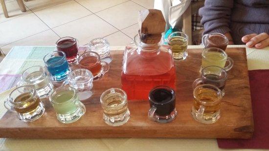glia-assaggi-di-liquori