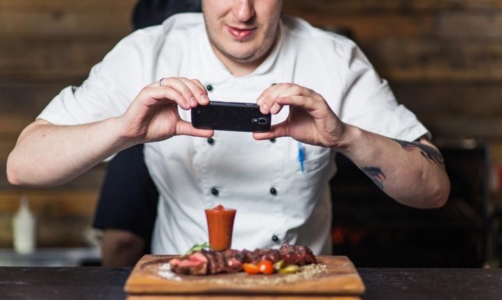 usare-i-social-network-per-promuovere-ristorante